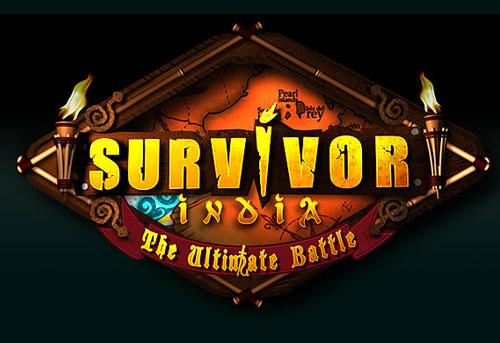 File:Survivor Battle Royale logo.jpg