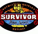 Season 1: Auction Island