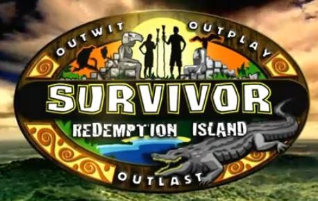 File:Survivor-redemption-island.jpg