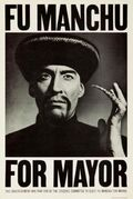 Christopher-Lee-Fu-Manchu