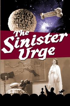 SinisterUrge