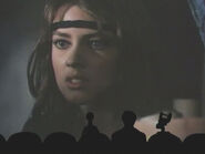 MST3k- Lisa Foster in Cave Dwellers