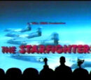 MST3K 612 - The Starfighters