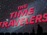 MST3K 1103 - The Time Travelers