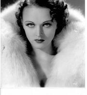 Dorothy Arnold