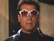 RiffTrax- Arnold Schwarzenegger in Terminator 3 Rise of the Machines