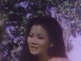 Lieu Chinh