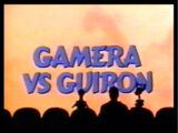 MST3K 312 - Gamera vs Guiron