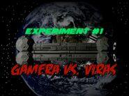 Screencapture-MST3K-Gamera-Viras-March-2020-01