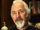 Rick Baker