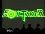 MST3K 1001 - Soultaker