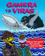Steve-Vance-Gamera-Viras-Raf-01