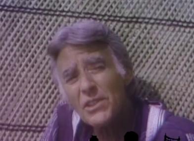 peter lawford 1984