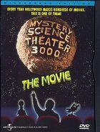 MST3KMovie1998