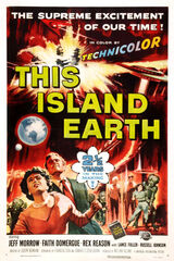 This Island Earth (film)