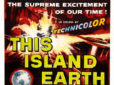 This Island Earth (film)