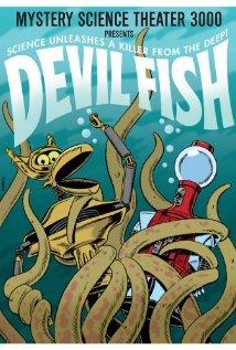 Devilfishdvd