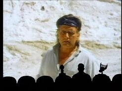 MST3k Joe Estevez