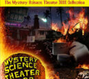 The Mystery Science Theater 3000 Collection, Volume 11