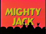 MST3K 314 - Mighty Jack