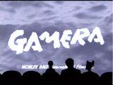MST3K 302 - Gamera