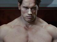 RiffTrax- Arnold Schwarzenegger in Terminator Salvation