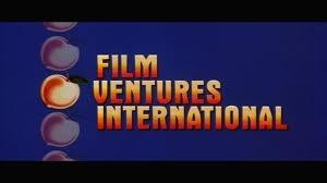 FilmVentures