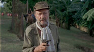 RiffTrax- Donald Pleasence in Treasure of the Amazon