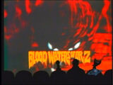 MST3K 1005 - Blood Waters of Dr. Z