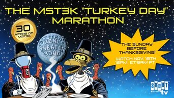 TurkeyDay2018Promo