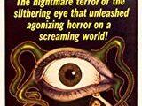 The Crawling Eye (film)