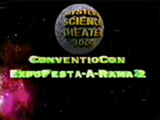 ConventioCon ExpoFest-A-Rama 2: Electric Boogaloo