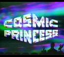 MST3K K10 - Cosmic Princess