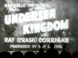 MST3K 406 - Attack of the Giant Leeches