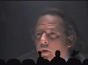 MST3k- Phillip Orr in Future War