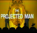 MST3K 901 - The Projected Man