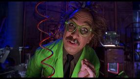 Dr.FIntro