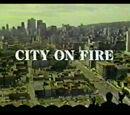 MST3K K16 - City on Fire