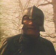 RiffTrax- Jack Palance in Hawk the Slayer