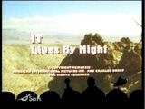 MST3K 1010 - It Lives by Night