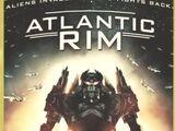 Atlantic Rim (film)