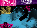 TFC - Hollywood After Dark