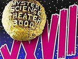 Mystery Science Theater 3000: Volume XXVII
