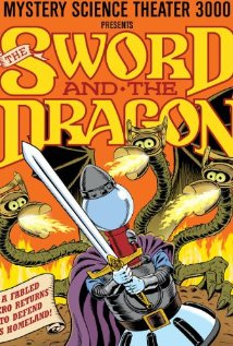 Sworddragondvd