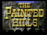 MST3K 510 - The Painted Hills