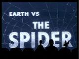 MST3K 313 - Earth vs the Spider