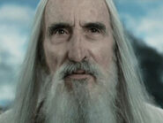 RiffTrax- Christopher Lee in LOTR The Two Towers
