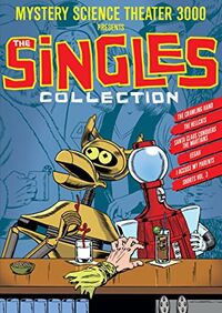 TheSinglesCollection