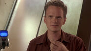 RiffTrax Live!- Neil Patrick Harris in Starship Troopers