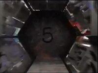 Mst3k5-10door5